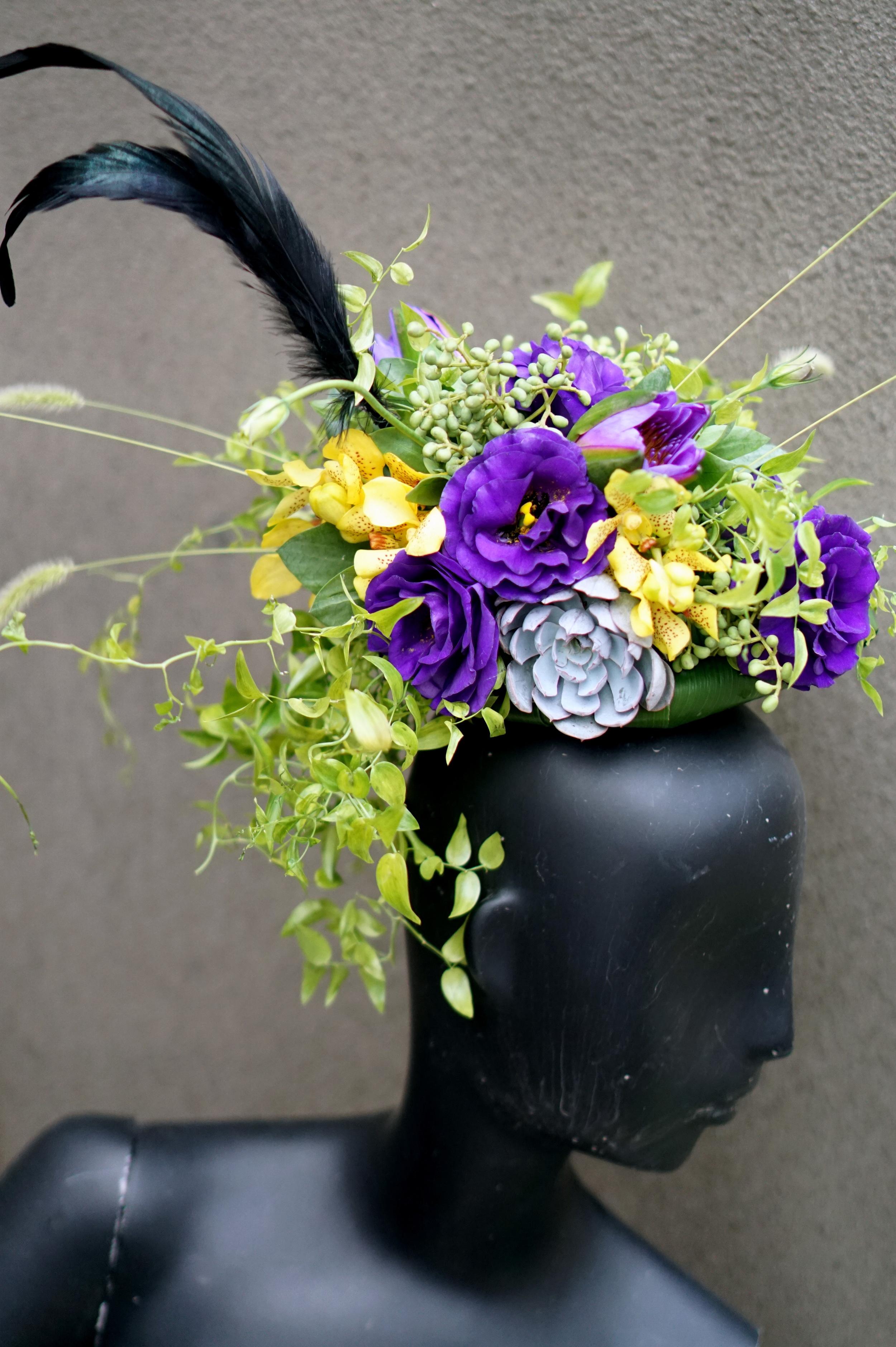 Floral hat.JPG