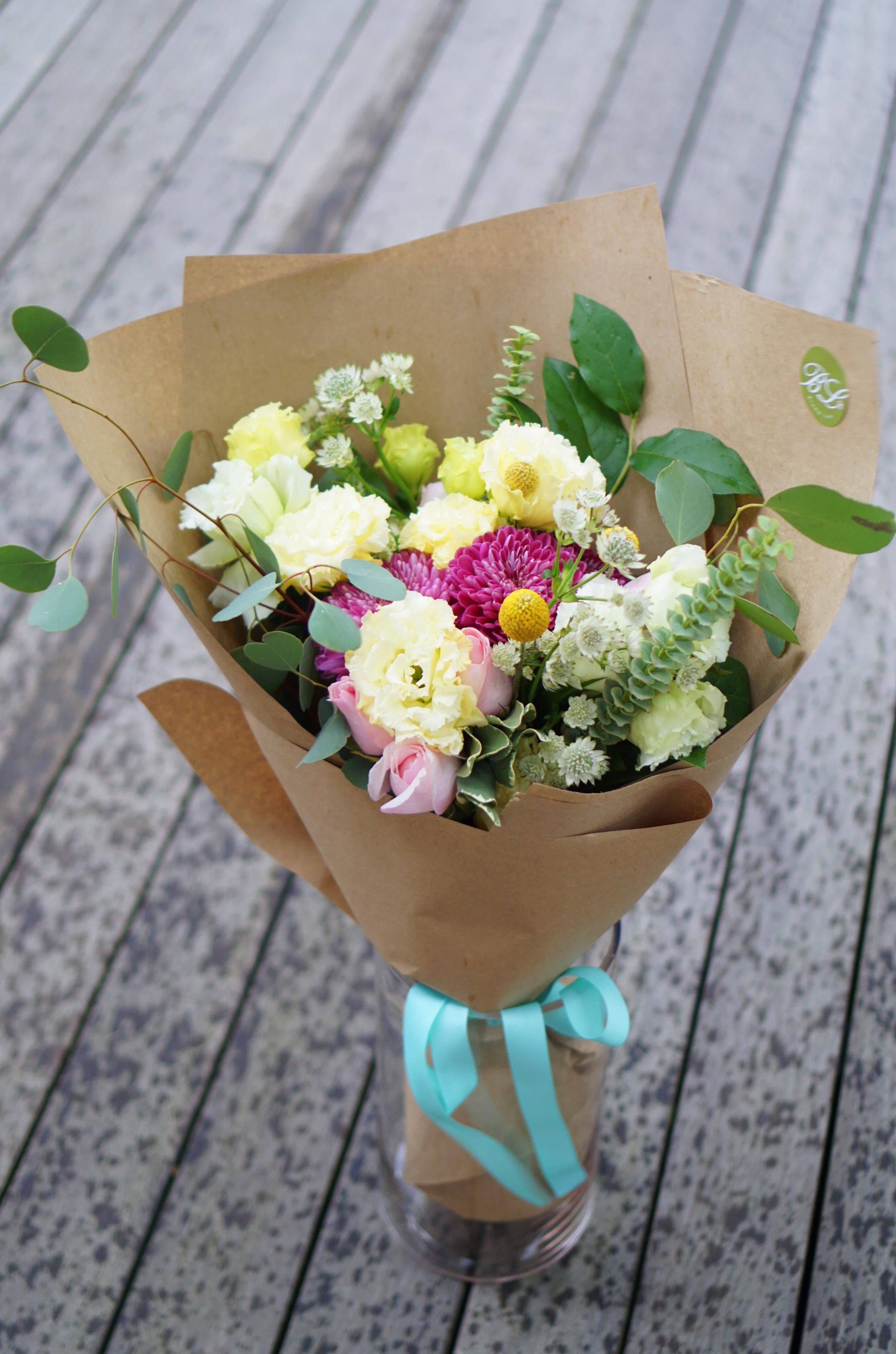 Rustic Blooms.JPG