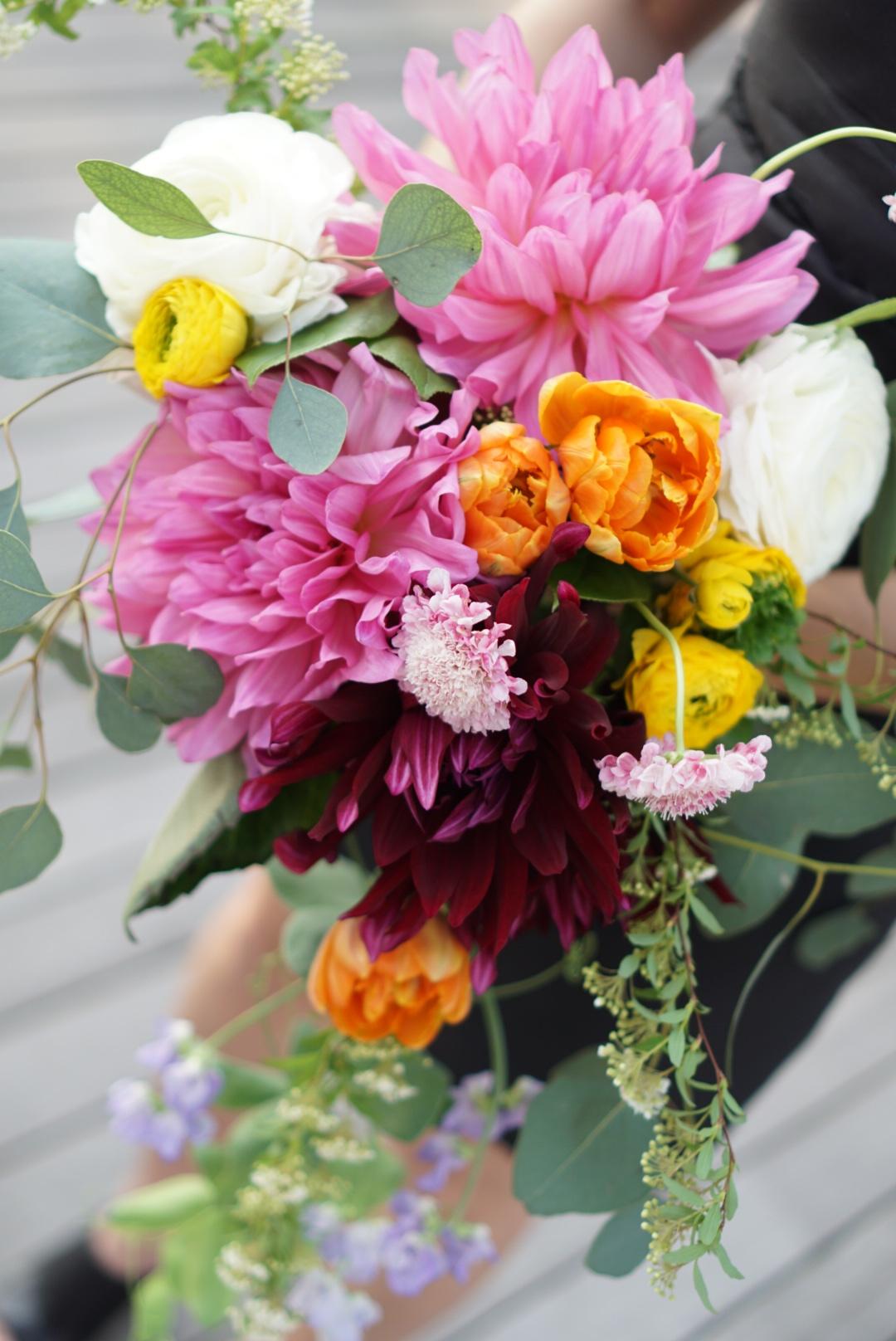 Japanese blooms.JPG