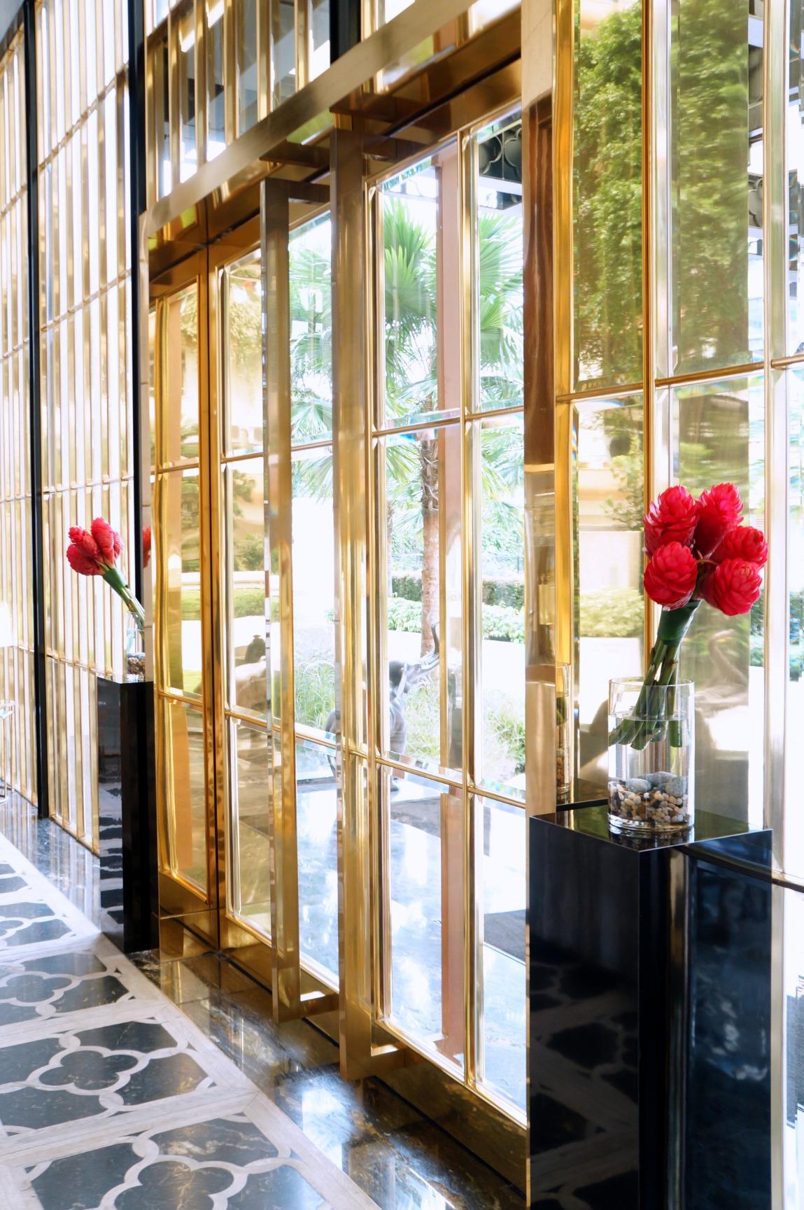 Ritz Carlton Residences 2.jpg