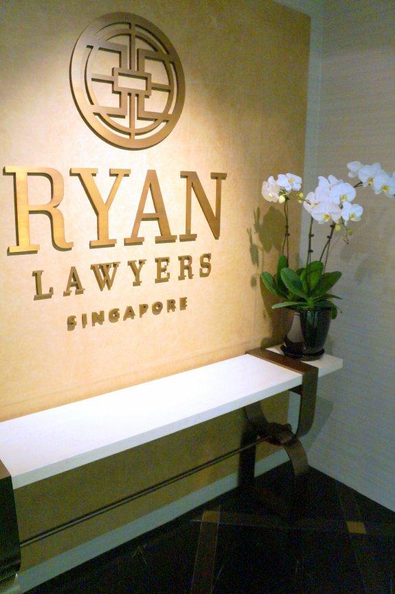 Ryan Lawyers.jpg