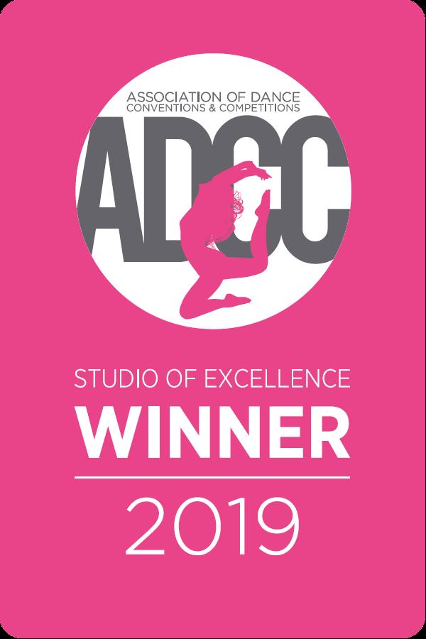 ADCC-SOE-Decal-2019-transparent.png