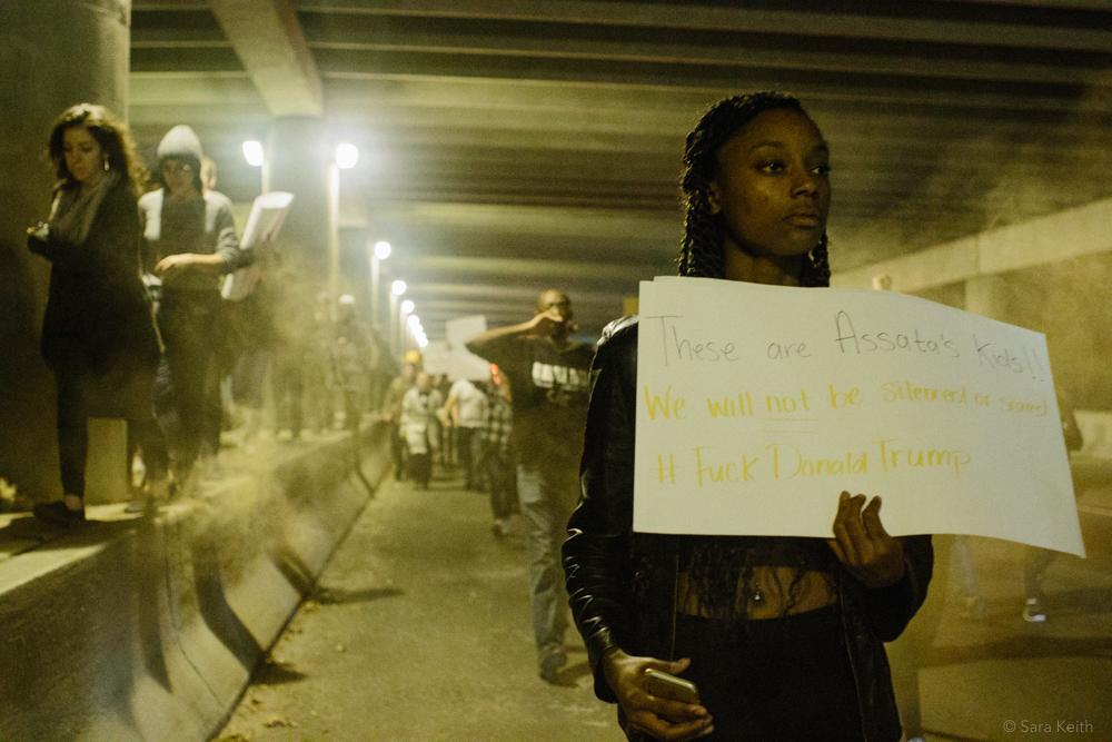 AtlantaAgainstHate11-11-4.jpg
