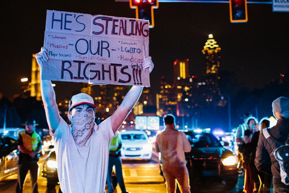 AtlantaAgainstHate11-11-10.jpg
