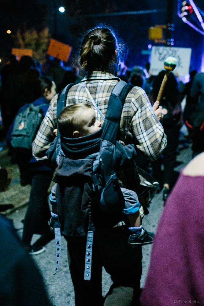 AtlantaAgainstHate11-11-15.jpg