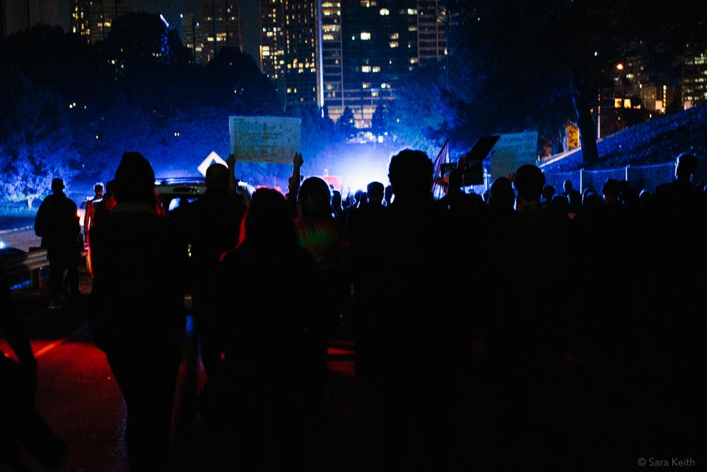 AtlantaAgainstHate11-11-29.jpg