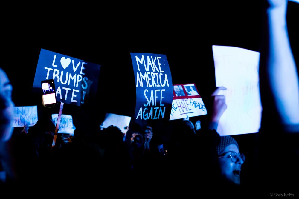 AtlantaAgainstHate11-11-33.jpg
