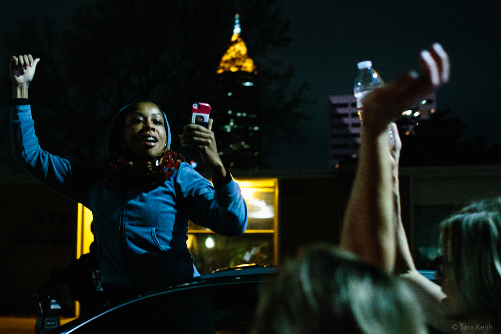 AtlantaAgainstHate11-11-41.jpg