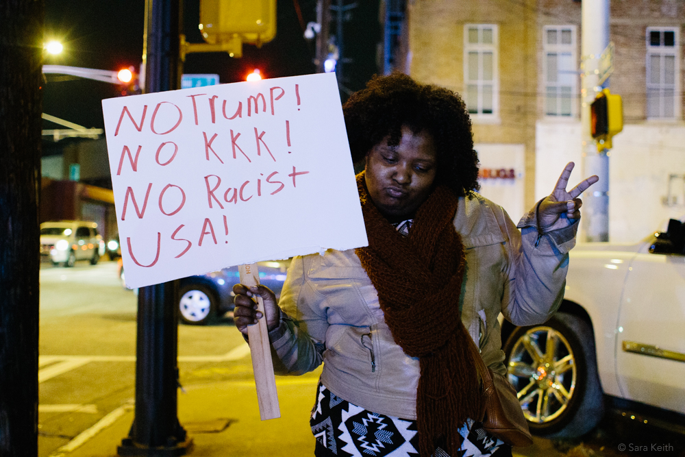 AtlantaAgainstHate11-11-59.jpg
