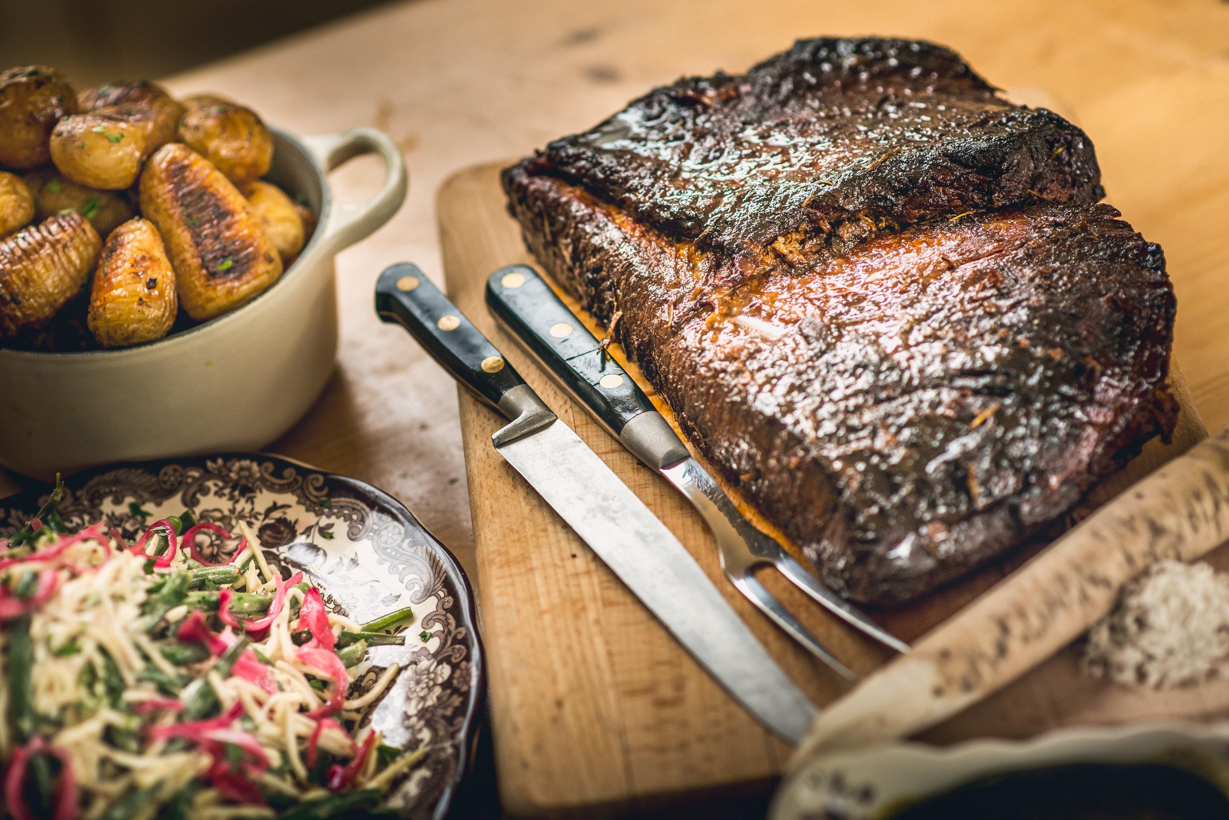 Braised Beef Brisket with Horseradish_2.jpg