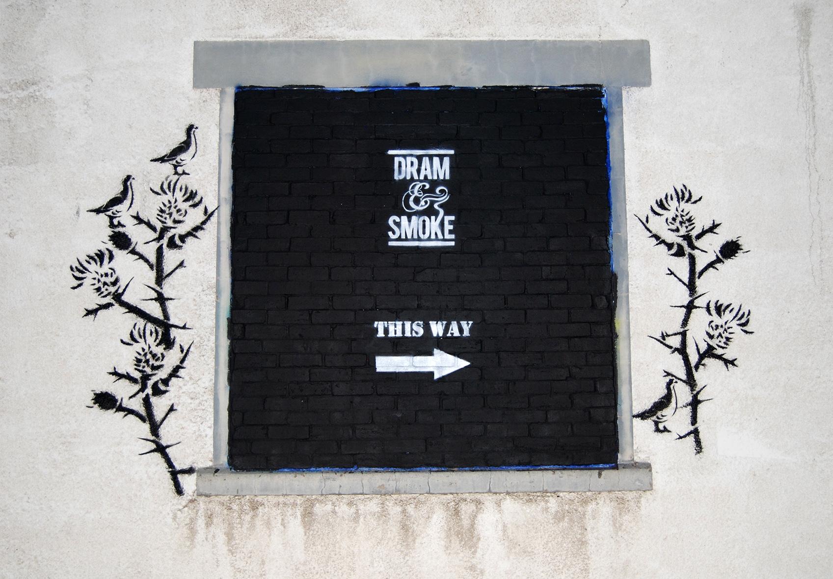 stencil wall.jpg