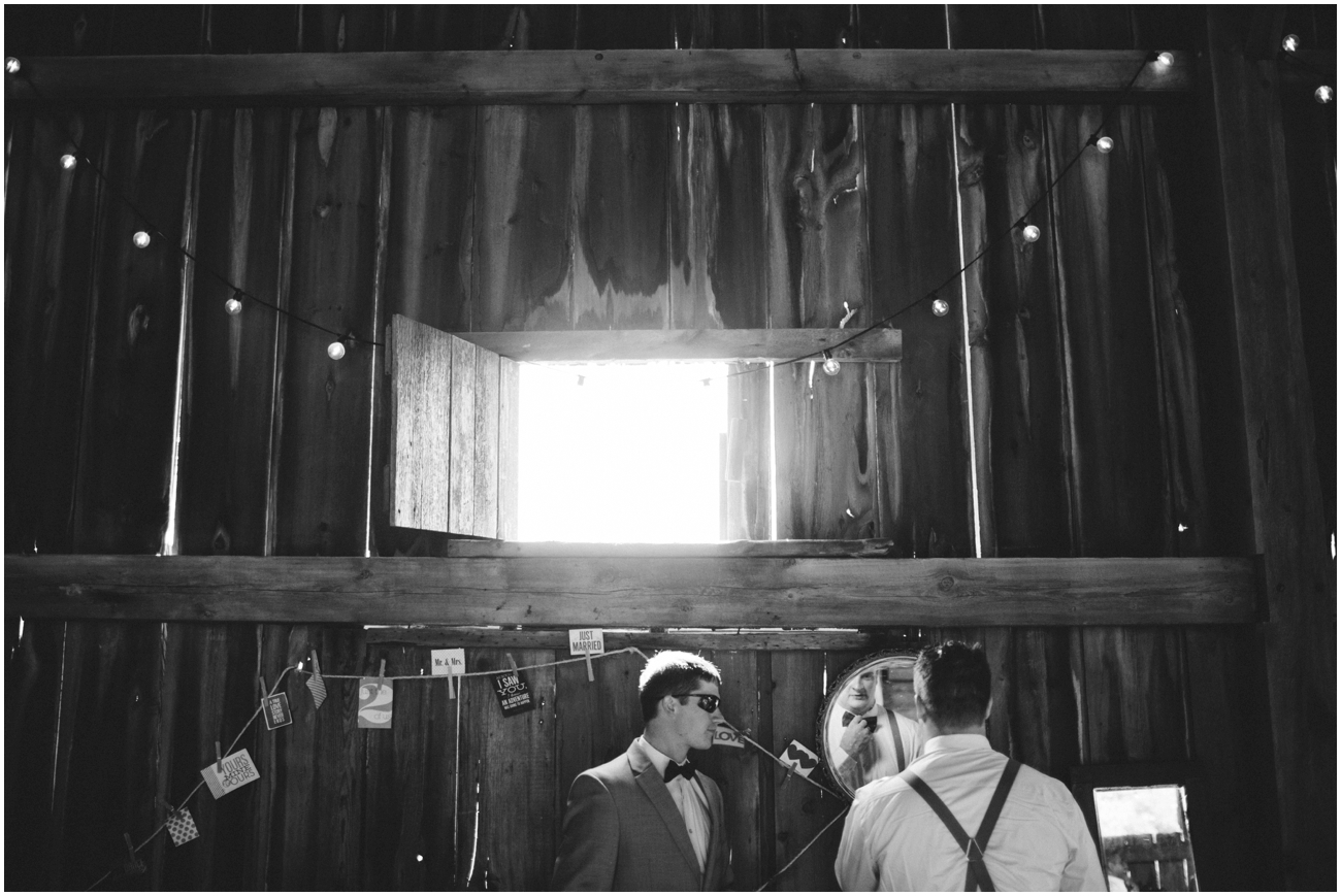 barn_wedding-37.jpg