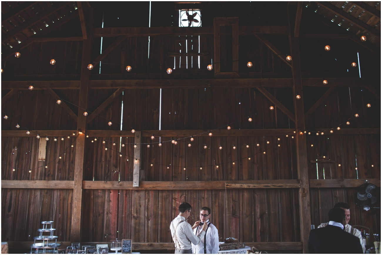 barn_wedding-39.jpg