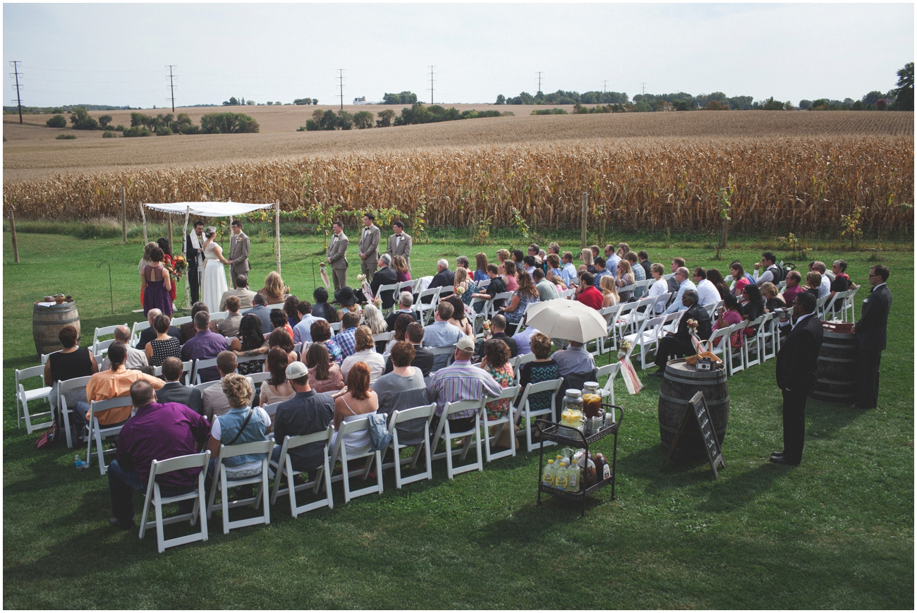 barn_wedding-82.jpg