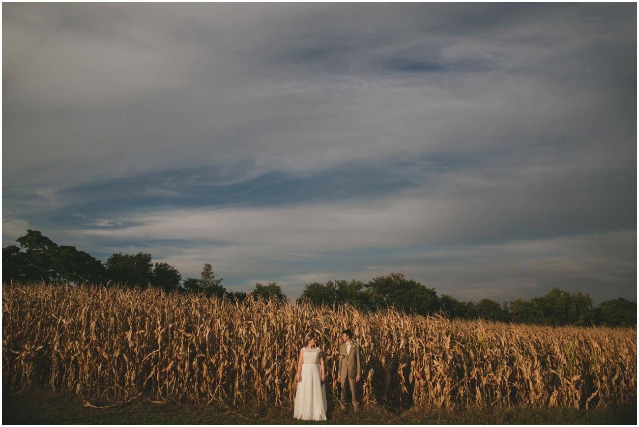 barn_wedding-91.jpg