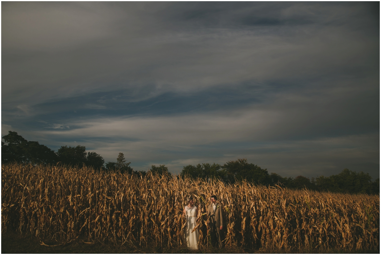barn_wedding-93.jpg