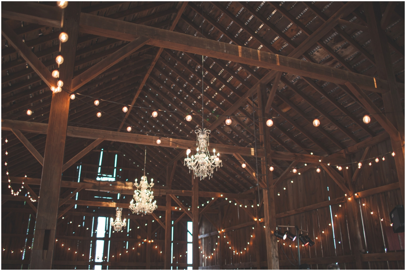 barn_wedding-100.jpg