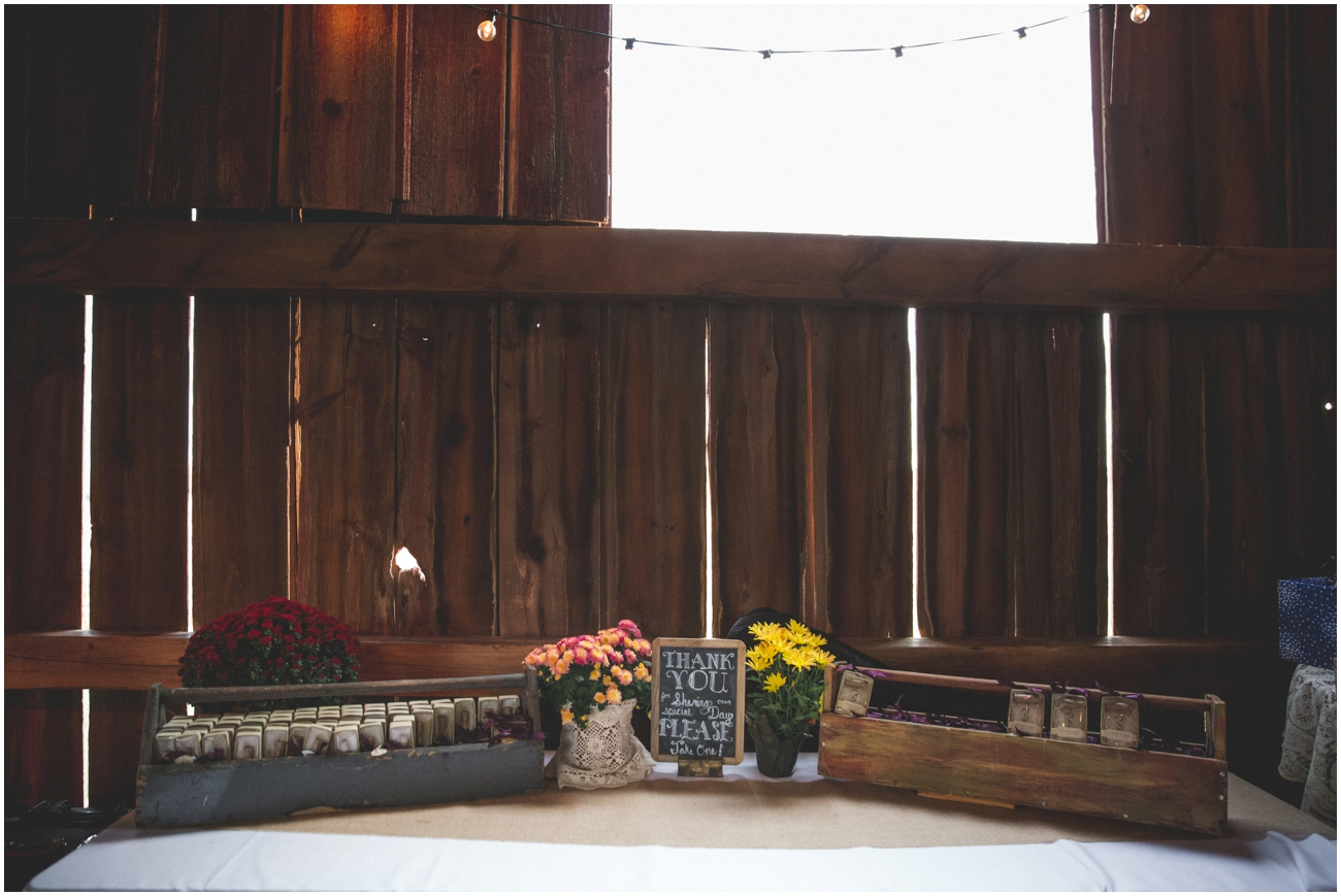 barn_wedding-103.jpg