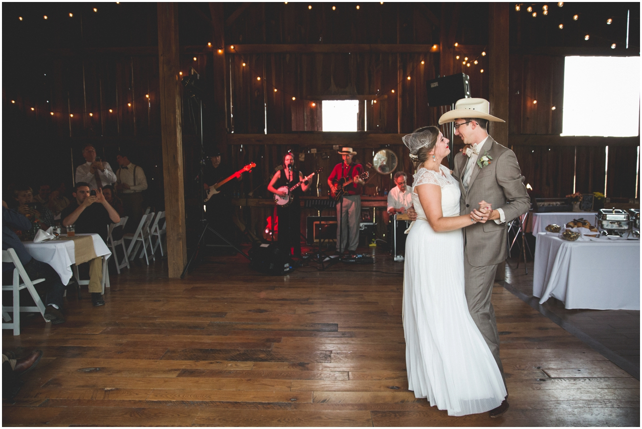 barn_wedding-106.jpg