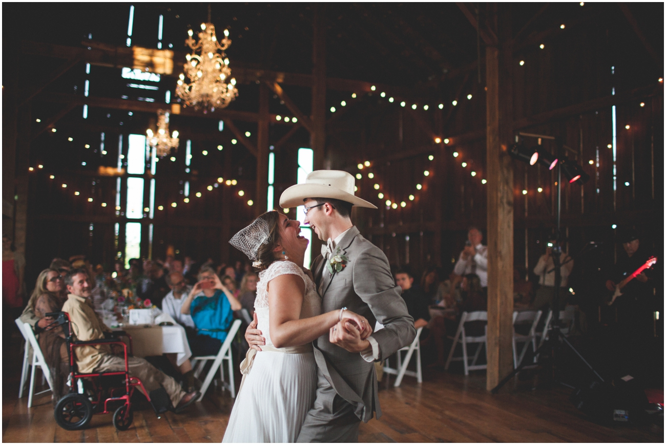 barn_wedding-110.jpg