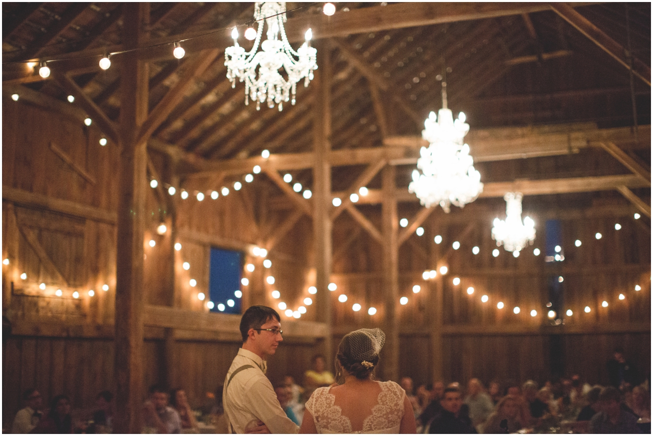 barn_wedding-121.jpg