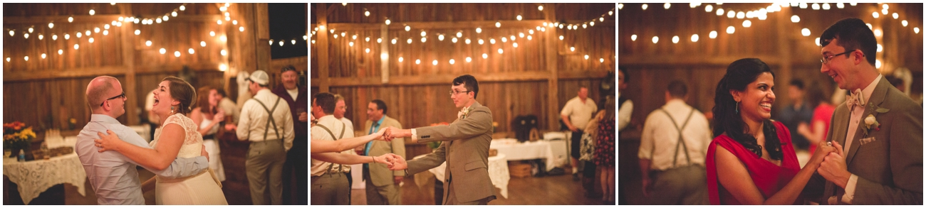 barn_wedding-127.jpg