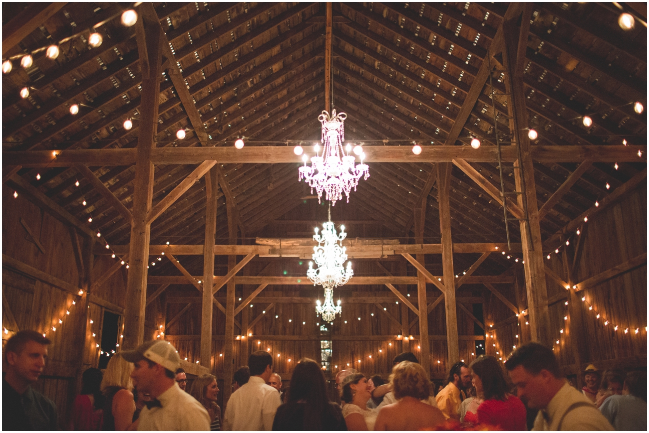 barn_wedding-126.jpg