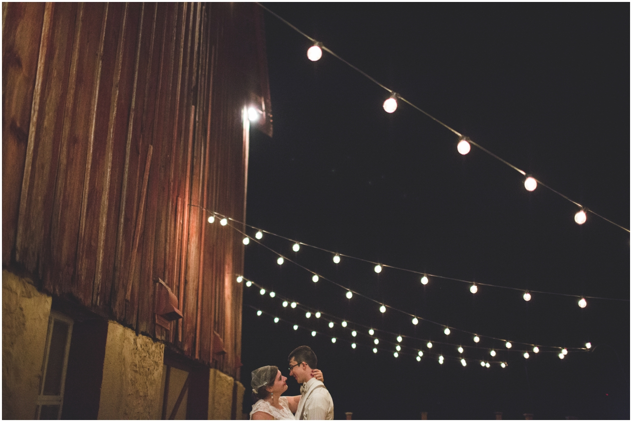 barn_wedding-133.jpg