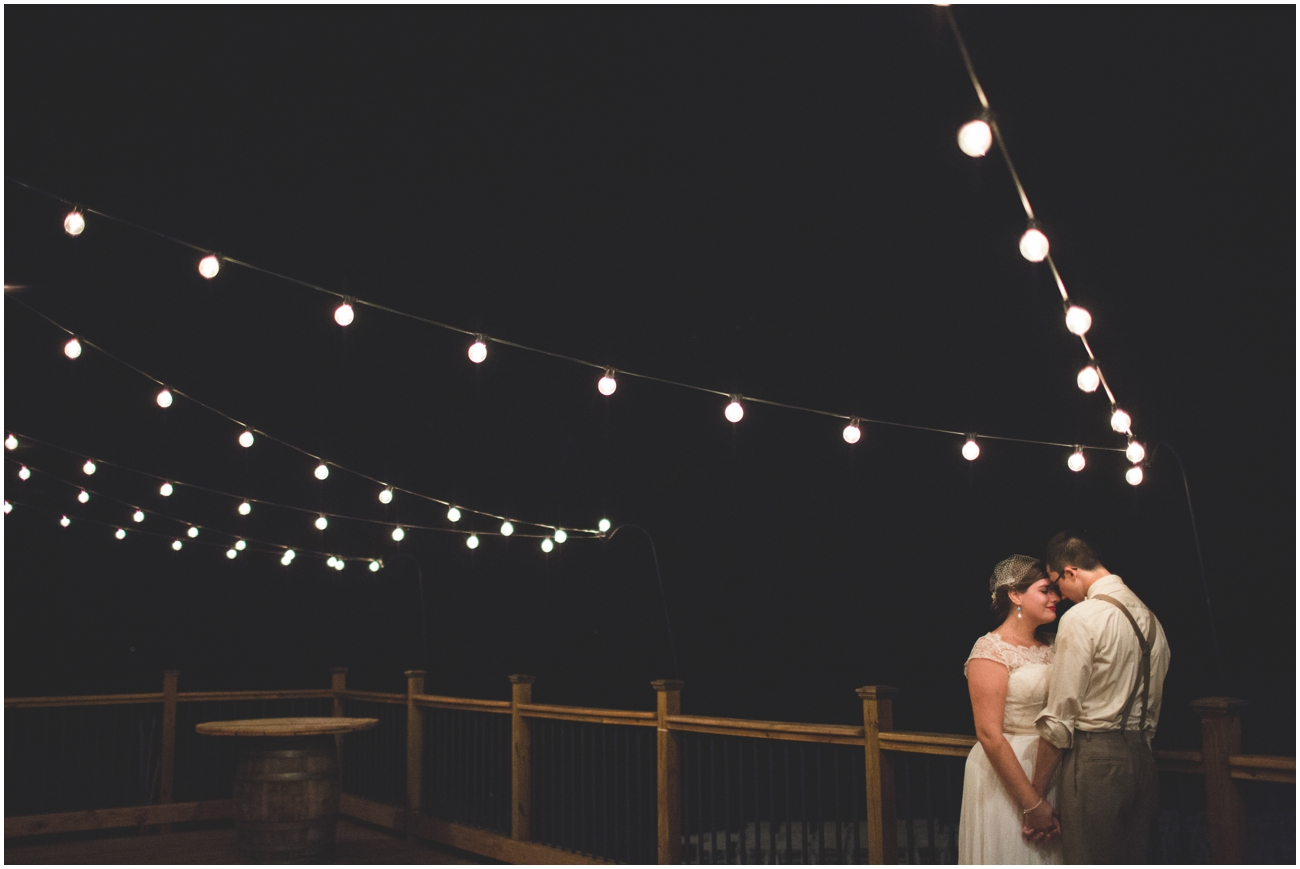 barn_wedding-135.jpg