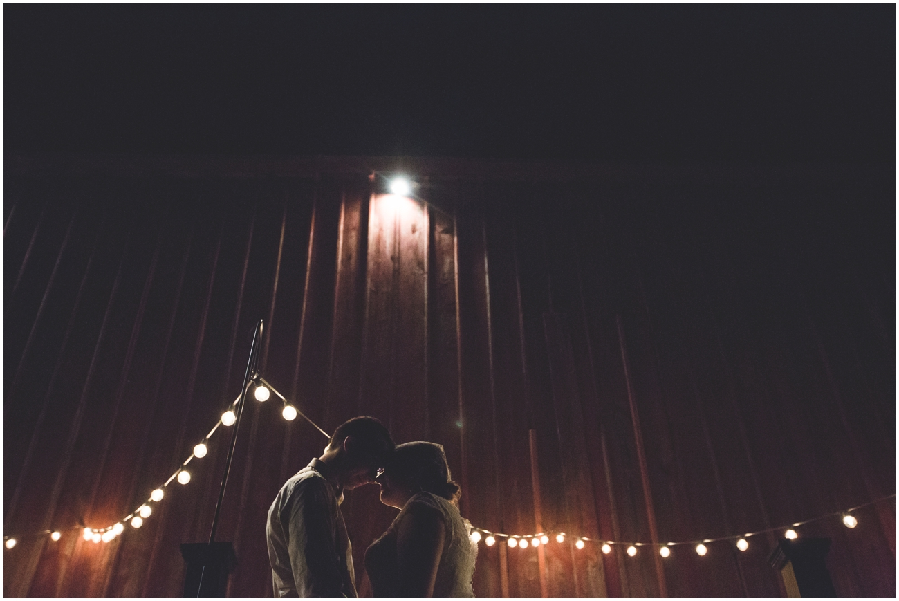 barn_wedding-136.jpg