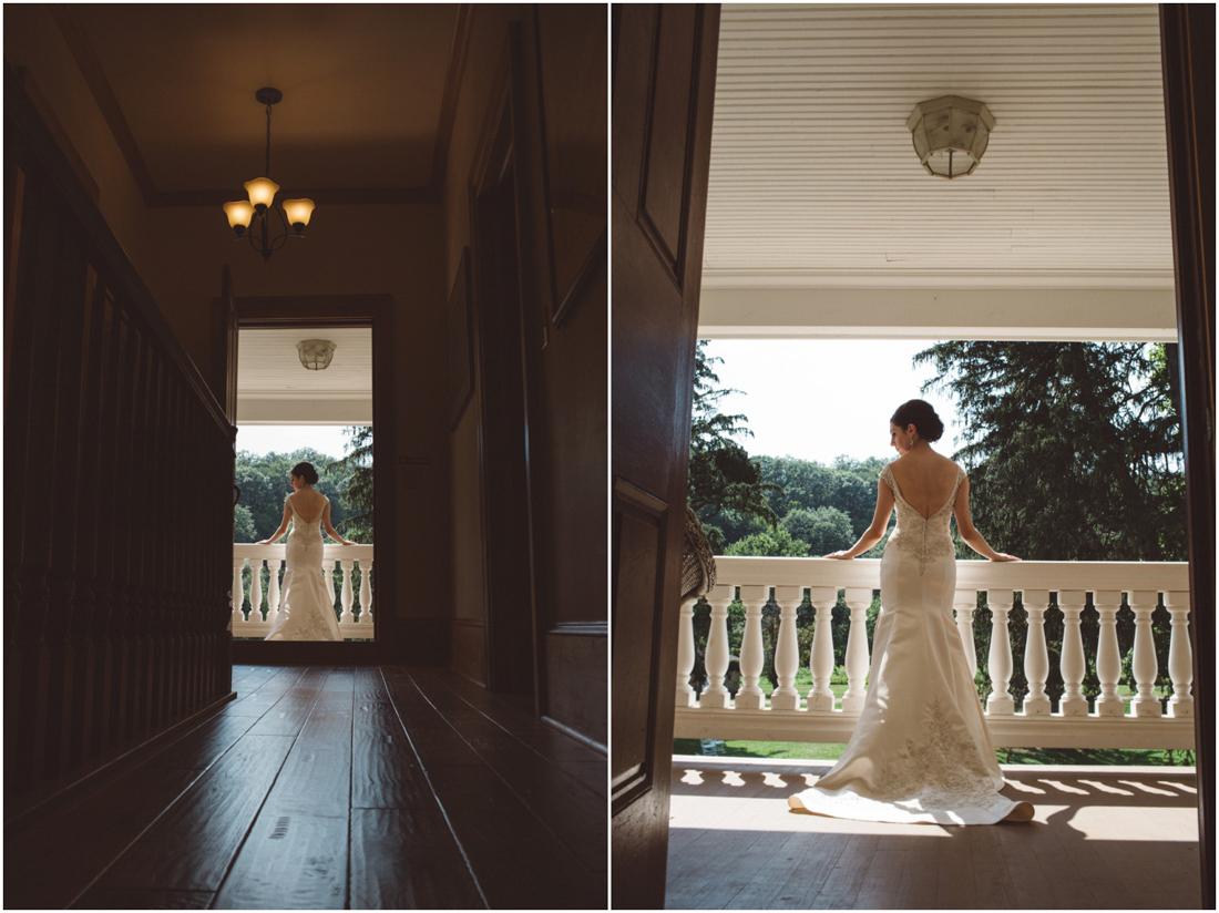 Indiana_barn_Wedding-37.jpg