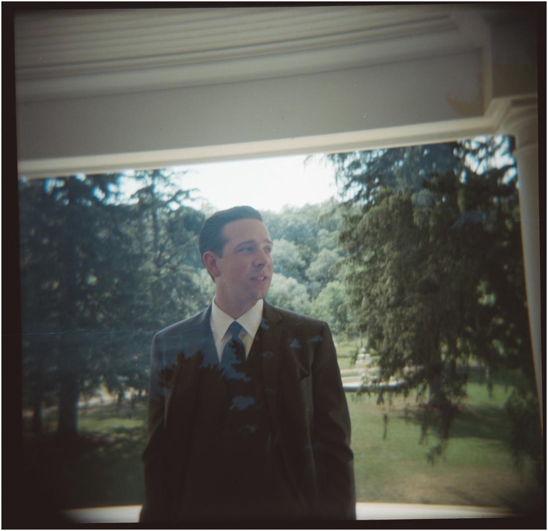 Indiana_barn_Wedding-39.jpg