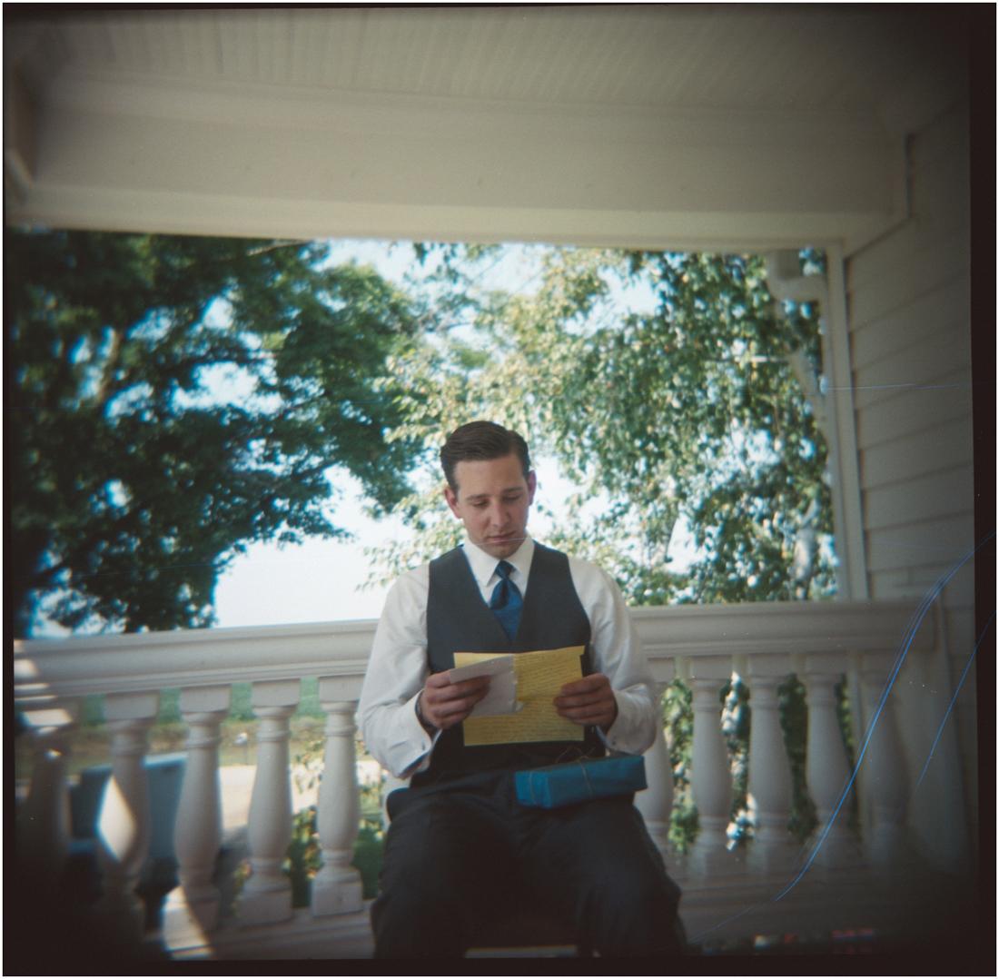 Indiana_barn_Wedding-42.jpg