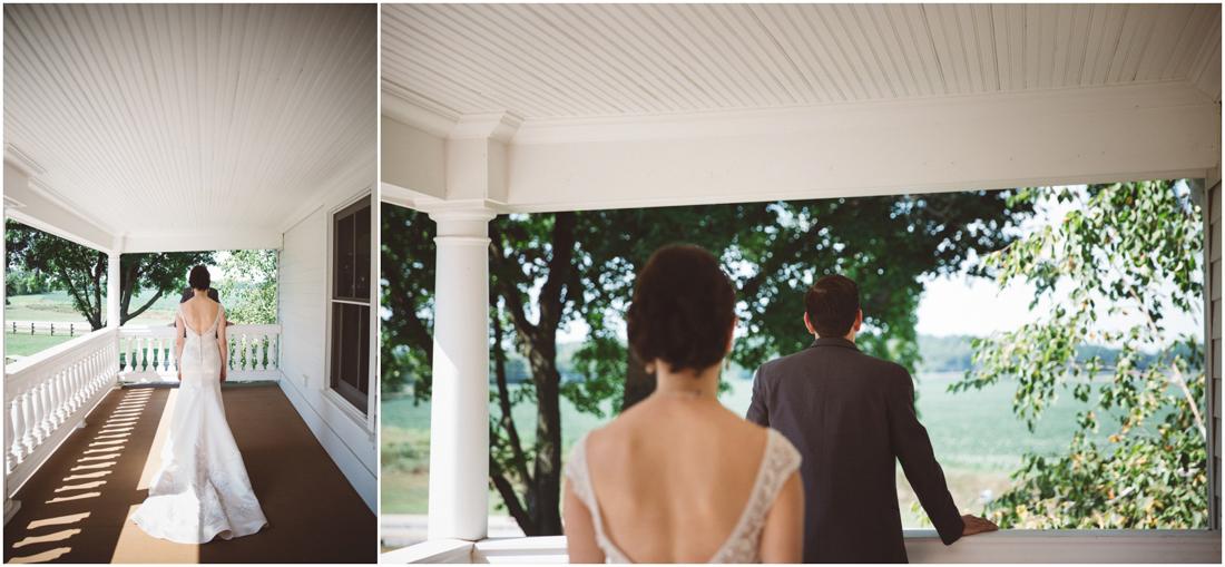 Indiana_barn_Wedding-52.jpg