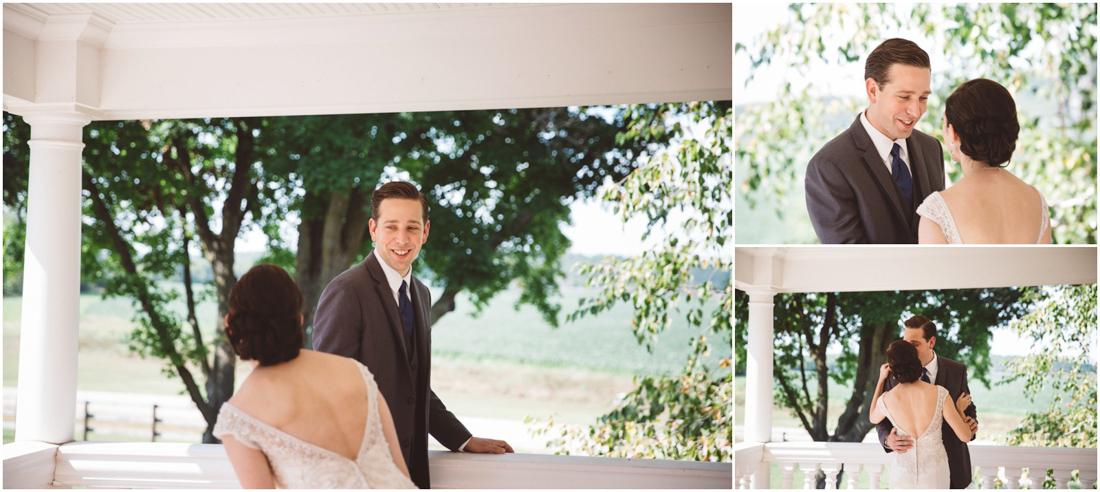 Indiana_barn_Wedding-55.jpg