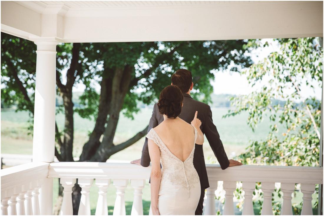 Indiana_barn_Wedding-54.jpg