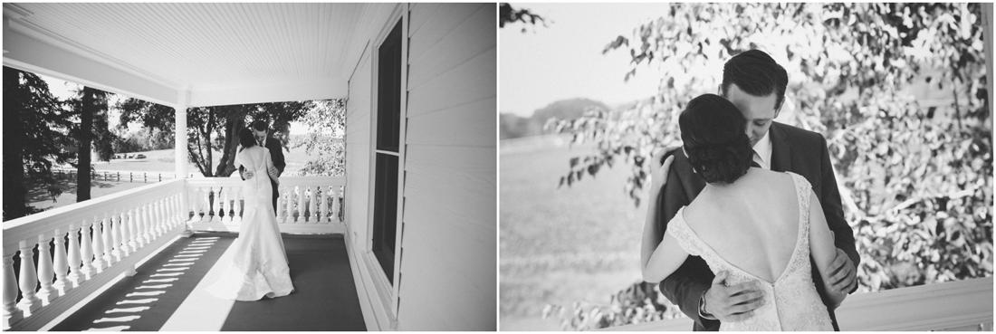 Indiana_barn_Wedding-57.jpg