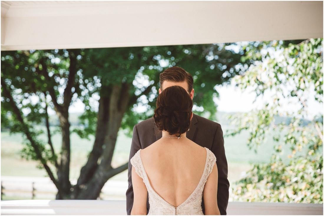 Indiana_barn_Wedding-58.jpg