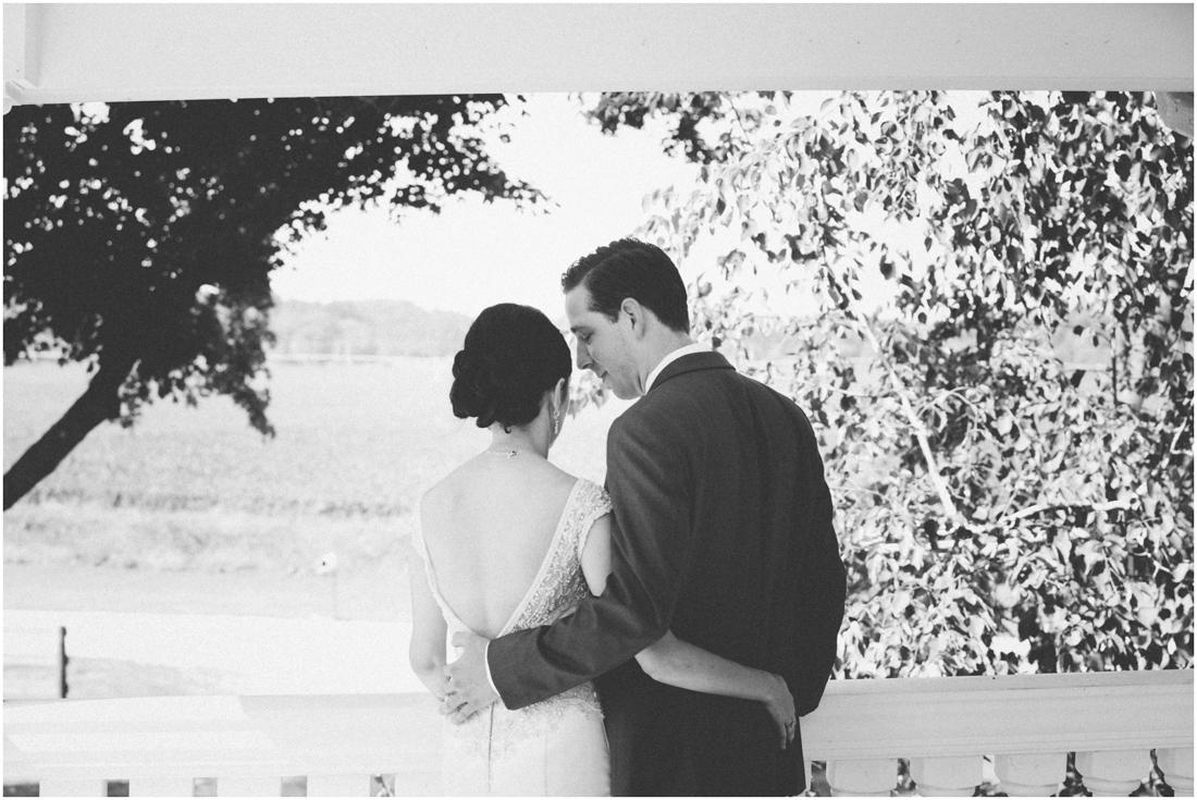 Indiana_barn_Wedding-63.jpg