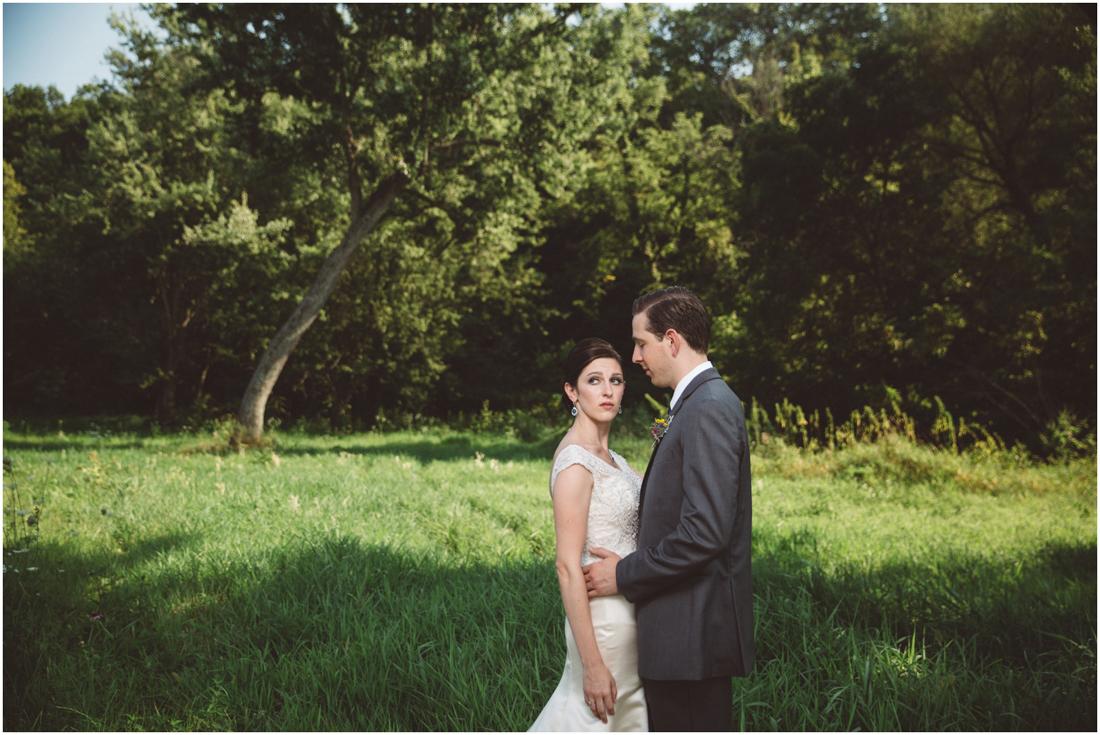 Indiana_barn_Wedding-64.jpg