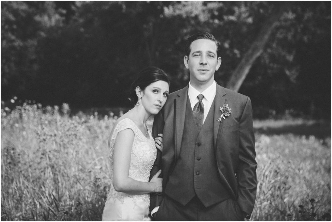 Indiana_barn_Wedding-69.jpg