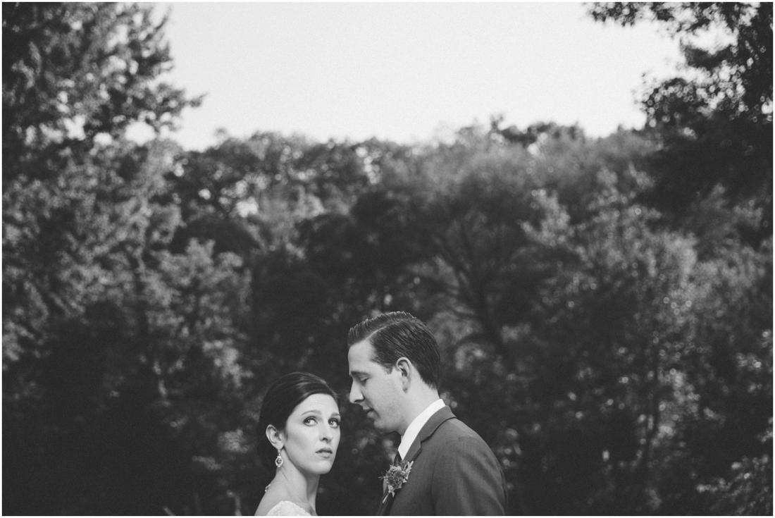 Indiana_barn_Wedding-70.jpg
