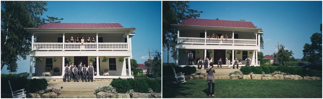 Indiana_barn_Wedding-72.jpg