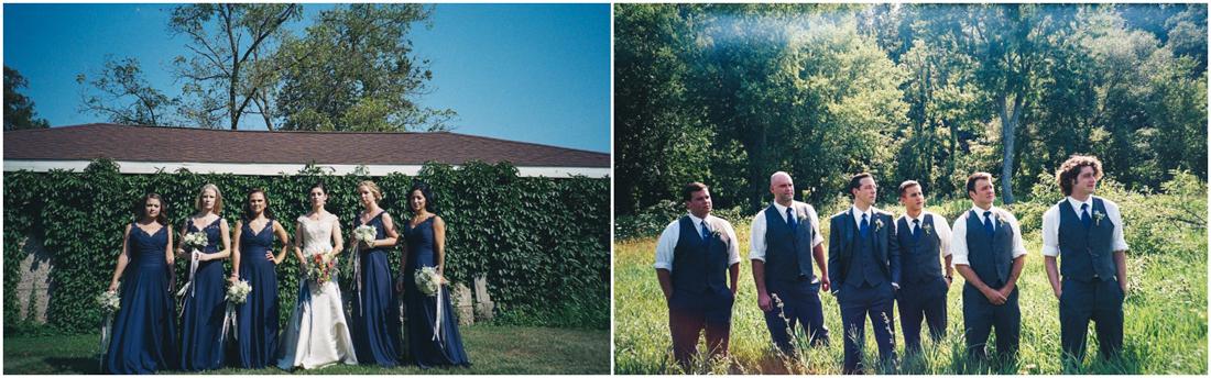 Indiana_barn_Wedding-75.jpg