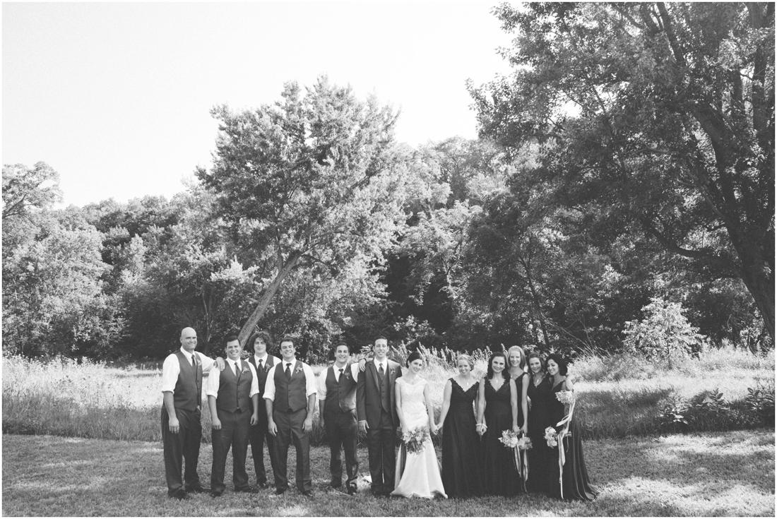 Indiana_barn_Wedding-77.jpg