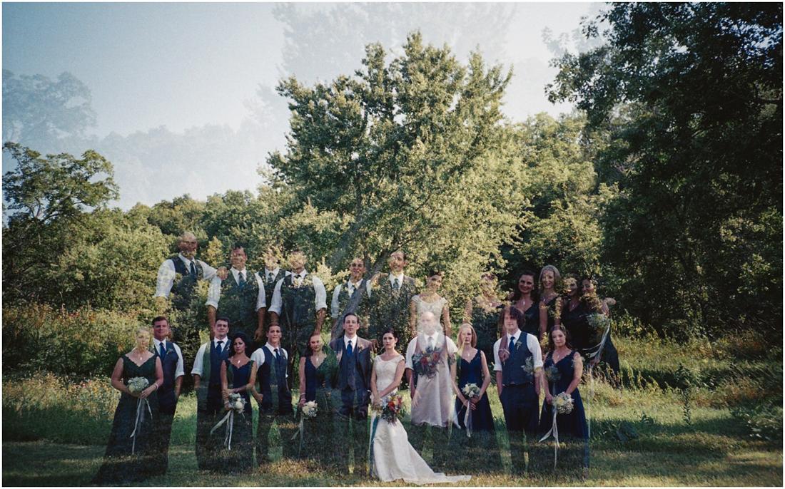 Indiana_barn_Wedding-76.jpg