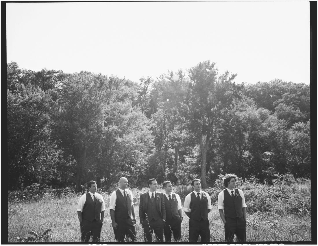 Indiana_barn_Wedding-79.jpg