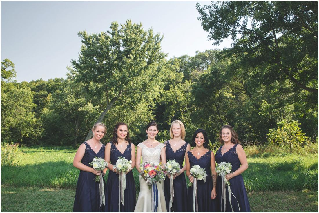 Indiana_barn_Wedding-78.jpg