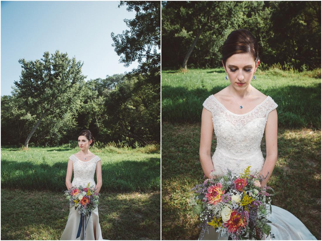 Indiana_barn_Wedding-80.jpg