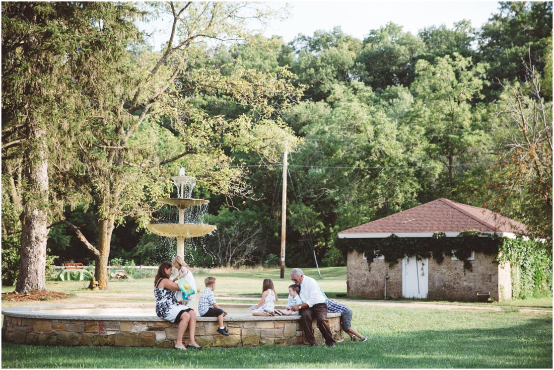 Indiana_barn_Wedding-84.jpg
